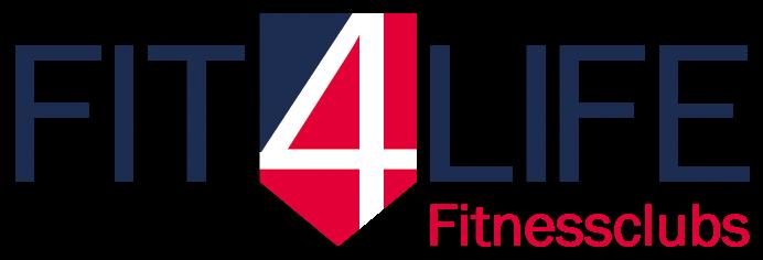 fitness4life.de